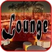 The Lounge Channel For PC (Windows & MAC)