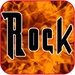 The Rock Channel For PC (Windows & MAC)