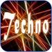 The Techno Channel For PC (Windows & MAC)