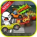 Theodd1sout Battel Zombie Road Theodd1sout Games For PC (Windows & MAC)