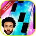 This is America Piano Tiles For PC (Windows & MAC)
