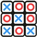 Tic Tac Toe Game For PC (Windows & MAC)