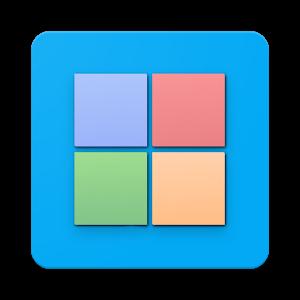Todo list, Task list, Reminders @ MyEffectiveness For PC (Windows & MAC)
