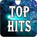 Top Hits Radios For PC (Windows & MAC)