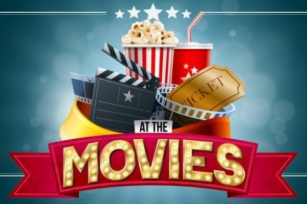 Best Free Movie Streaming services in 2019