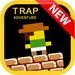 Trap Adventure 2 For PC (Windows & MAC)
