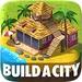 Tropic Town - Island City Bay For PC (Windows & MAC)