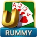 Ultimate Rummy For PC (Windows & MAC)