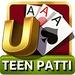 Ultimate TeenPatti For PC (Windows & MAC)