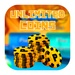 Unlimited Coins for 8 ball Pool For PC (Windows & MAC)