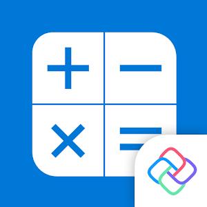 Uno Calculator For PC (Windows & MAC)