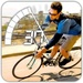 Urban Biker For PC (Windows & MAC)
