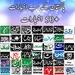 Urdu Newspapers For PC (Windows & MAC)
