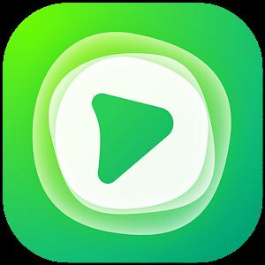 VidStatus - Share Your Video Status For PC (Windows & MAC)