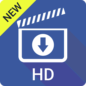 Video Downloader for Facebook : Save Videos -fSave For PC (Windows & MAC)