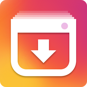 Video Downloader - for Instagram Repost App For PC (Windows & MAC)