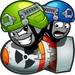 Warlings For PC (Windows & MAC)