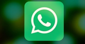 "WhatsApp beta gets new feature for ""wipe Status"" on Android"
