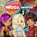 Woozworld For PC (Windows & MAC)