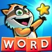 Word Toons For PC (Windows & MAC)