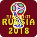 World Cup 2018 Russia For PC (Windows & MAC)