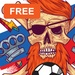 World Cup 2018: Survival guide free For PC (Windows & MAC)