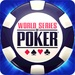 World Series of Poker For PC (Windows & MAC)