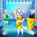 World Superstar Puppy Fashion Award Night For PC (Windows & MAC)