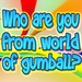 World of Gumball Quizz For PC (Windows & MAC)