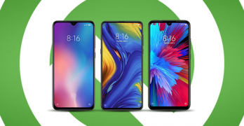 See the list! Xiaomi confirms 11 smartphones that will receive update for Android Q