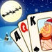 Xmas Solitaire For PC (Windows & MAC)