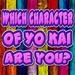 Yo Kai Quizz For PC (Windows & MAC)
