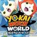 Yokai Watch World For PC (Windows & MAC)