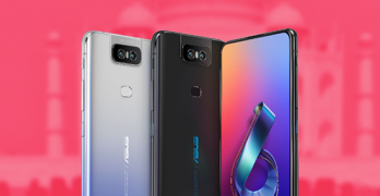 ASUS is reportedly giving up Zenfone 6 units to third-party developers