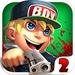 Zombie Diary 2: Evolution For PC (Windows & MAC)
