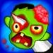 Zombie Ragdoll For PC (Windows & MAC)