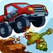 Zombie Road Trip Trials For PC (Windows & MAC)