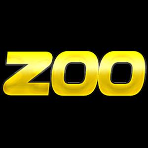 Zoo Card For PC (Windows & MAC)