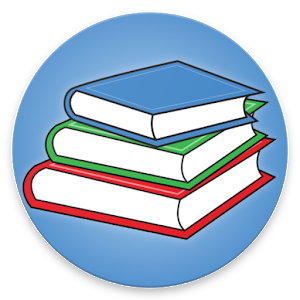 eBookWorm- Free eBooks for book lovers. For PC (Windows & MAC)