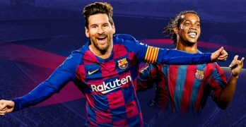 PES 2020: gameplay shows details of the gameplay in the most updated version of the game