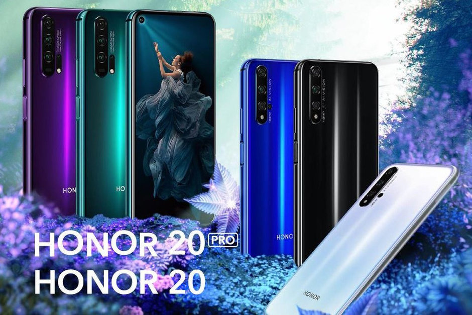 honor-20