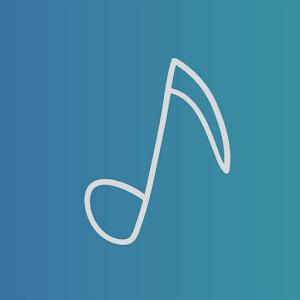 iMusic - YouPlay For PC (Windows & MAC)