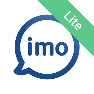 imo Lite - New2019 Superfast Free calls & just 5MB For PC (Windows & MAC)