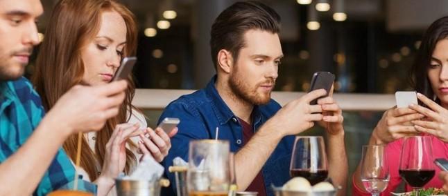 smartphones bring damage to users skulls study says