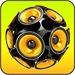 speaker booster volume For PC (Windows & MAC)