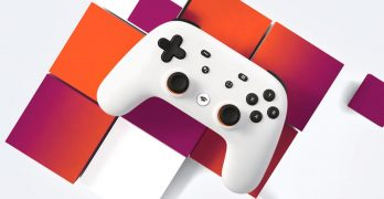 Google Stadia: Value, Accessibility, and Affirmed Games