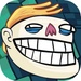 tips for Troll Face Quest Memes For PC (Windows & MAC)