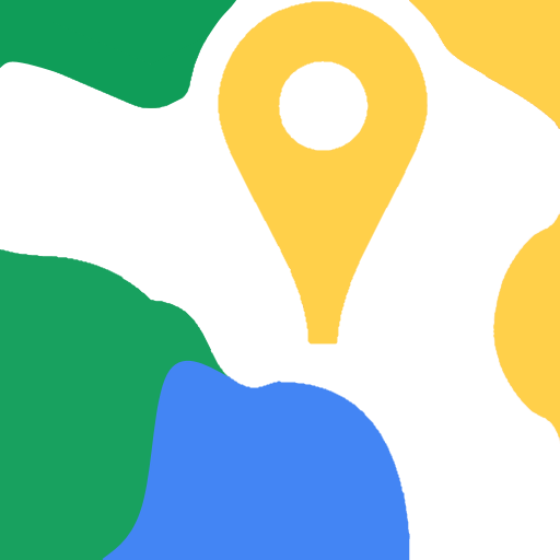 Photo Map for Google Drive