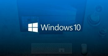 Windows 10: May 2019 update can now be manually downloaded by everyone