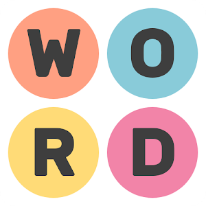 word man puzzle For PC (Windows & MAC)